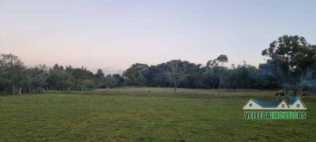 Velleda oferece bar da figueira, 2,3 hectares + ponto histórico de viamão - Foto 19