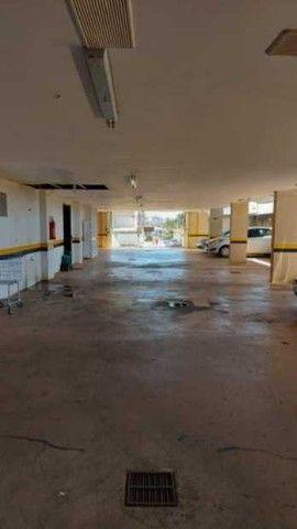 apartamento dois quartos 53m2 na samambaia norte  #df04 - Foto 2