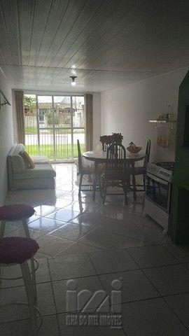 Residência com amplo terreno no Bom retiro - Foto 9