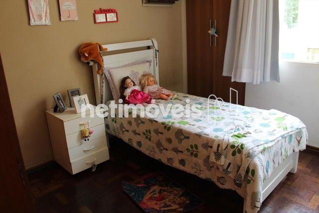 Apartamento à venda com 3 dormitórios em Alípio de melo, Belo horizonte cod:715458 - Foto 5