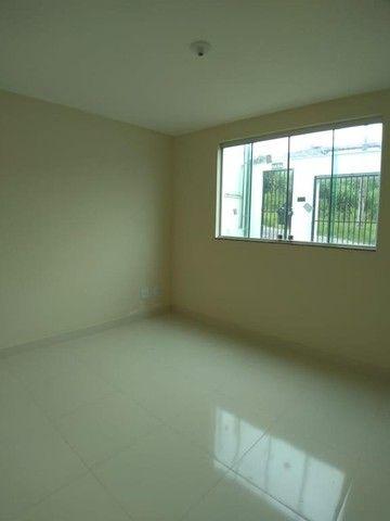 CONTAGEM - Apartamento Padrão - Xangri-Lá - Foto 10