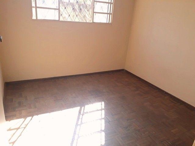 Apartamento à venda com 3 dormitórios em Santa efigênia, Belo horizonte cod:SIM3952 - Foto 9