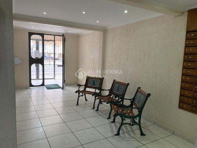 Kitchenette/conjugado à venda com 1 dormitórios em Cidade baixa, Porto alegre cod:342094 - Foto 13