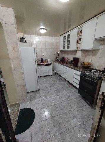 Casa Geminada 2 Quartos - Itapoã - Foto 8