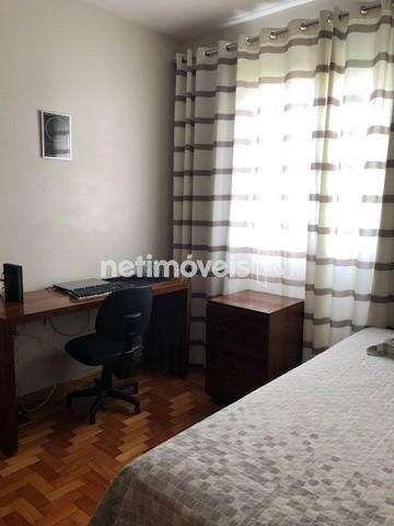 Apartamento à venda com 3 dormitórios em Castelo, Belo horizonte cod:422785 - Foto 13