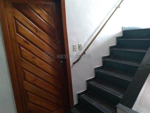 Apartamento à venda com 2 dormitórios em Padre eustáquio, Belo horizonte cod:76497 - Foto 12