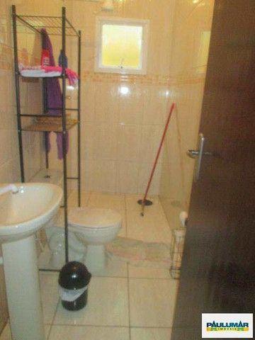 Casa com 2 dorms, Vila Seabra, Mongaguá - R$ 180 mil, Cod: 828516 - Foto 7