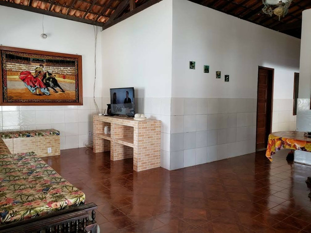 Casa na ilha barra grande  - Foto 2