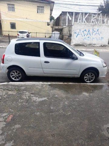 Carro Clio - Foto 4