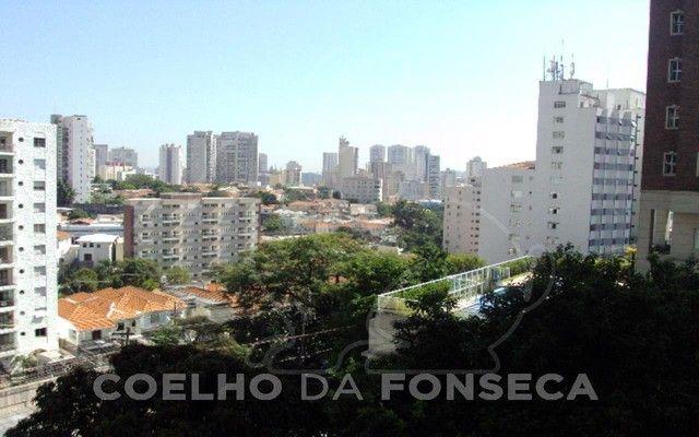 São Paulo - Apartamento Padrão - Aclimação - Foto 7