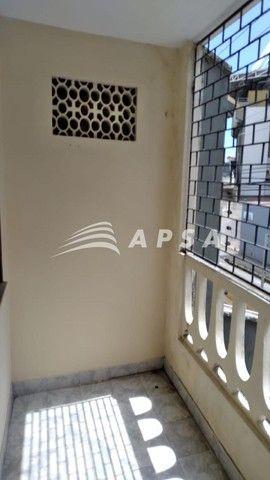 Casa para alugar com 5 dormitórios em Benfica, Fortaleza cod:34295 - Foto 4