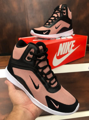 Bota Nike fit $170,00 - Foto 4