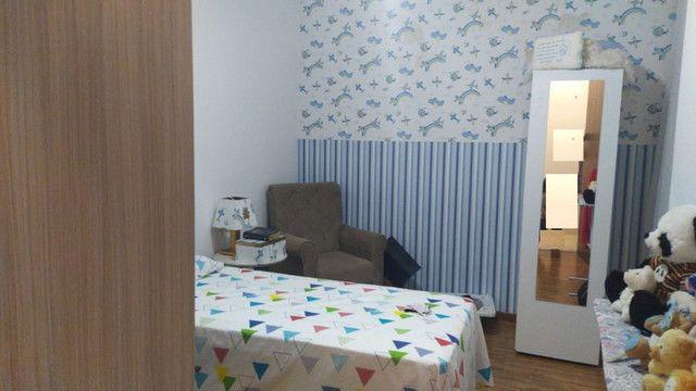 Cobertura B. Cidade Nova. COD C006. 04 quartos/duas suítes, 3 vgs garagem. Valor: 420 mil - Foto 9