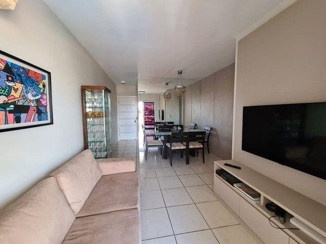 Apartamento a venda no Ed. Torres De São Georges II - Foto 9