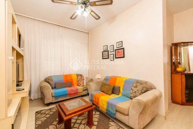 Apartamento para alugar com 3 dormitórios em Cidade baixa, Porto alegre cod:341079
