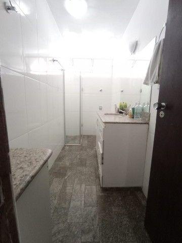 Apartamento à venda, 4 quartos, 1 suíte, 2 vagas, Boa Viagem - Belo Horizonte/MG - Foto 11