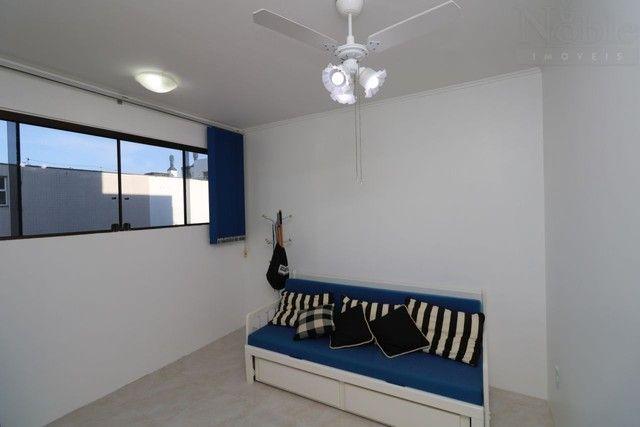 Apartamento bairro prainha. - Foto 7