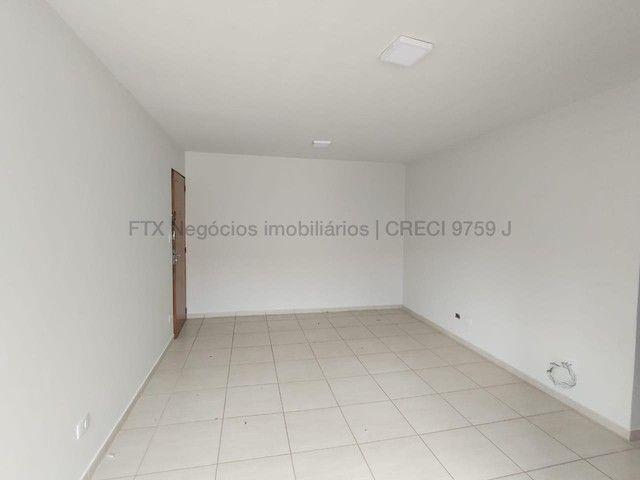 Res. Sevilha - 3 quartos - Foto 4