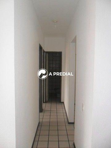 Apartamento para aluguel, 2 quartos, 1 vaga, Bela Vista - Fortaleza/CE - Foto 4