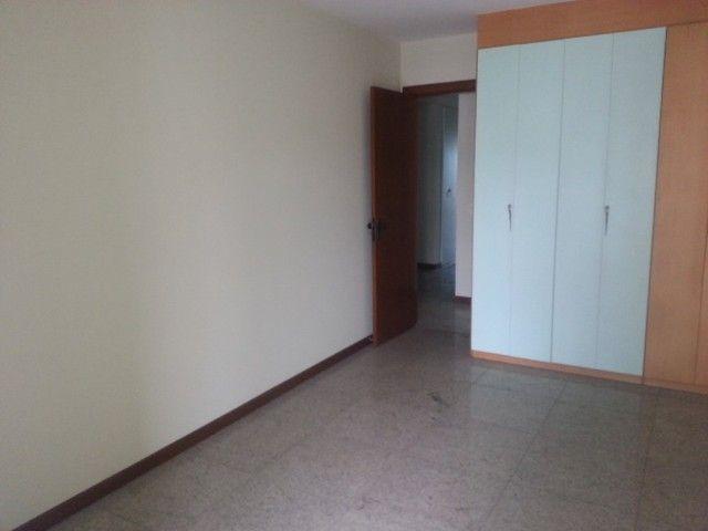 Vitória -  Apartamento Padrão  - PRAIA DO CANTO - Foto 7