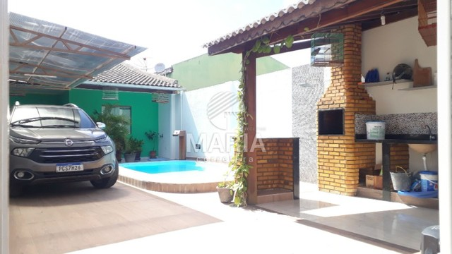 Casa em Gravatá/PE com piscina e área gourmet! código;4081 - Foto 2