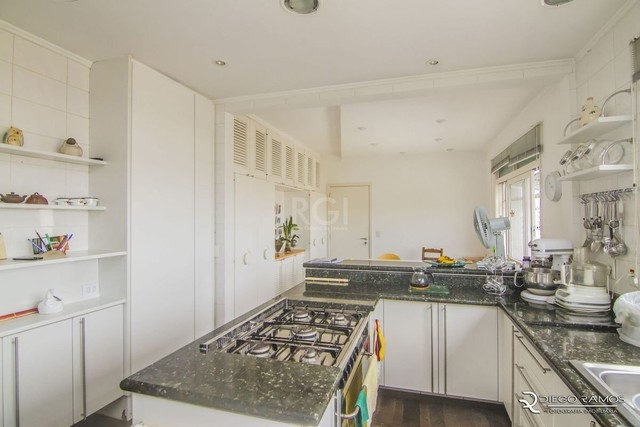 Apartamento à venda com 3 dormitórios em Farroupilha, Porto alegre cod:KO14225 - Foto 9