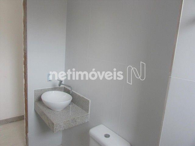Apartamento à venda com 3 dormitórios em Manacás, Belo horizonte cod:760162 - Foto 5