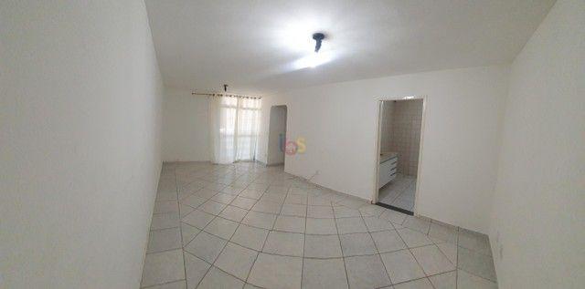 Apartamento 3/4 no Morada dos Bosque Térreo - Foto 2
