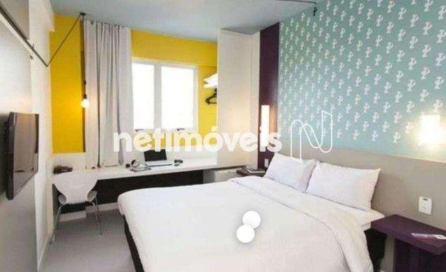 Loft à venda com 1 dormitórios em Itapoã, Belo horizonte cod:517342 - Foto 8