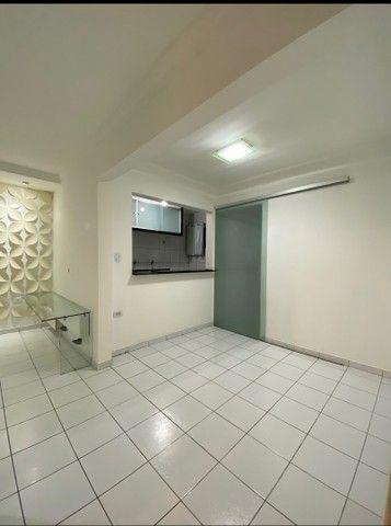 Apartamento na iputinga  - Foto 2