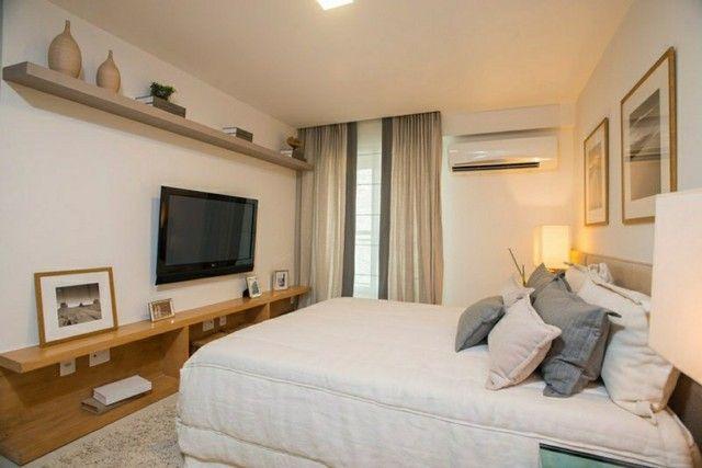 Apartamento no Guararapes - Fortaleza - Ceará - Foto 7