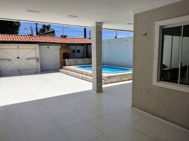 Casa em COHAB - Foto 9