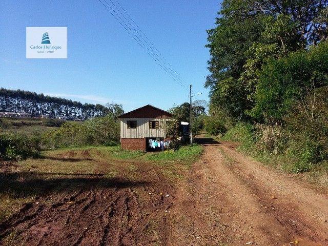 Área Industrial para Venda em Seminário Chapecó-SC - Foto 17