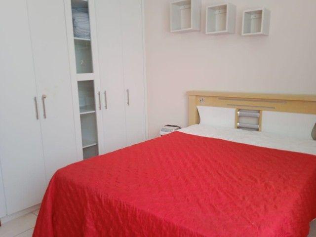 Apartamento com 3 dormitórios à venda, 89 m² por R$ 300.000,00 - Manoel Correia - Conselhe - Foto 7