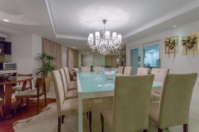T.F Apartamento de Alto Luxo no Miramar - Porteira Fechada! - Foto 5