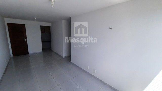 Apartamento no Expedicionários 03 Quartos sendo 01 Suíte 70m² Excelente localização - Foto 2