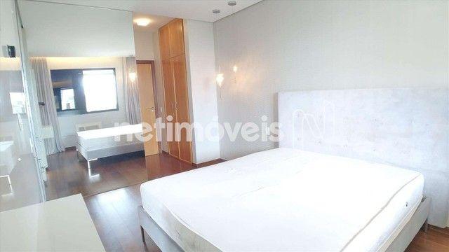 Apartamento à venda com 4 dormitórios em Cruzeiro, Belo horizonte cod:782807 - Foto 9