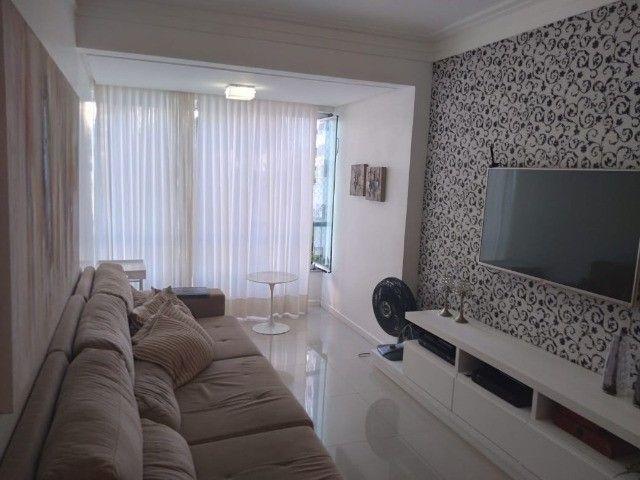 Apartamento 3/4 Cidade Jardim - Foto 5