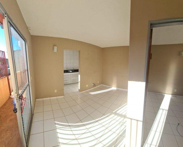 Vendo Apartamento jd carioca.. - Foto 5