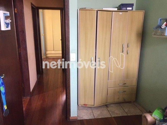 Apartamento à venda com 4 dormitórios em Jardim leblon, Belo horizonte cod:707445 - Foto 18