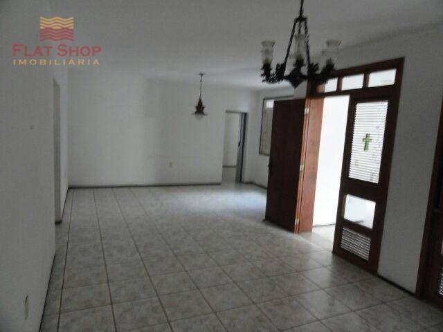 Fortaleza - Casa Padrão - Dionisio Torres - Foto 4