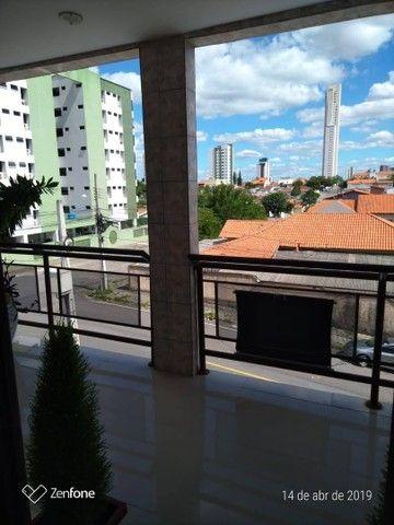 Apartamento no Alto Branco - Foto 4