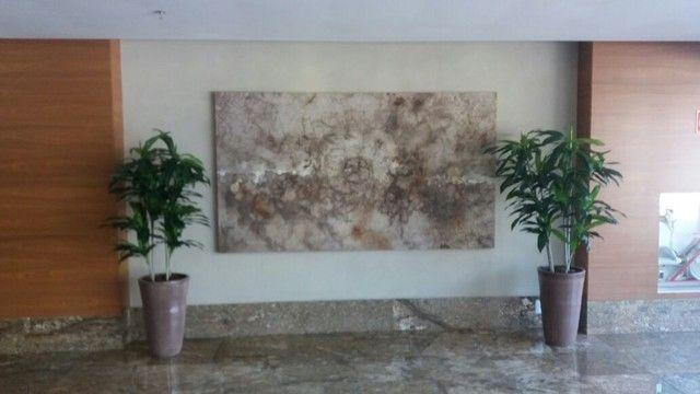 VITORIA -  Conjunto Comercial/sala  - ENSEADA DO SUA