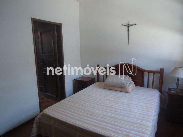 Casa à venda com 3 dormitórios em São luiz (pampulha), Belo horizonte cod:448394 - Foto 11