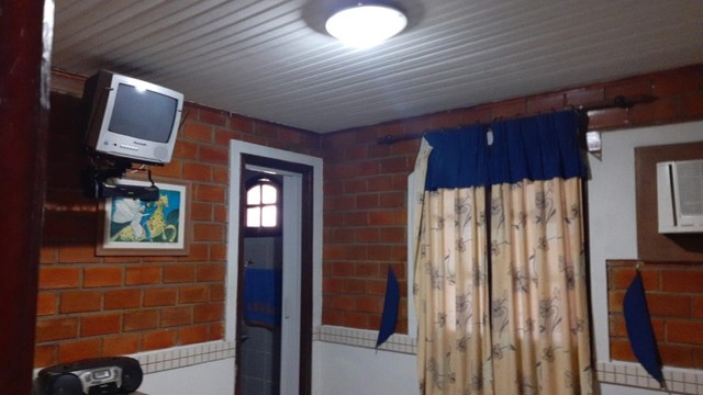 Linda Casa em Gravatá - Foto 11