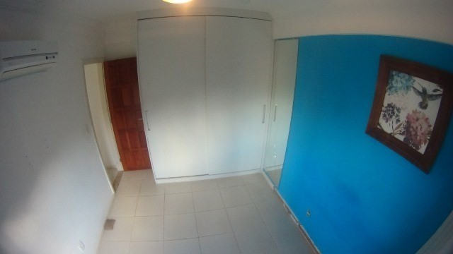 Apartamento 3/4 no Residencial Arianna - Foto 12