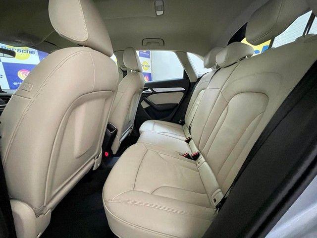 Audi Q3 1.4 TFSI/TFSI S-tronic 5p - Foto 7