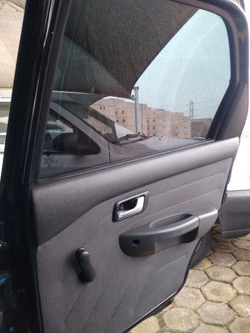 Fiat Siena EL 1.4 Completo 2013/2014 abaixo da tabela FIPE - Foto 6