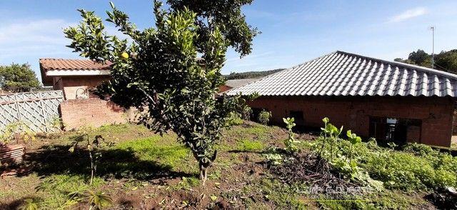 Casa Alvenaria para Venda em São Pedro Rio Negrinho-SC - Foto 10