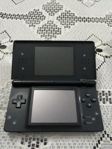 Nintendo DS Lite - Foto 2